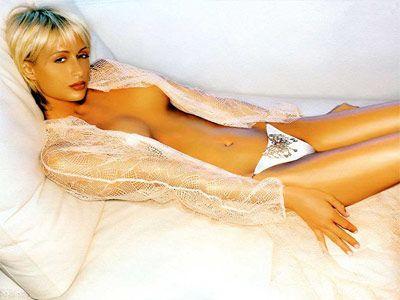 Paris Hilton - 32